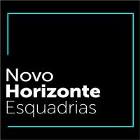 NOVO HORIZONTE ESQUADRIAS