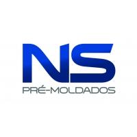 NS PRÉ-MOLDADOS