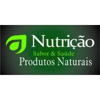 NUTRIÇÃO SABOR & SAÚDE