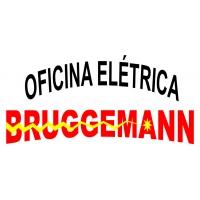 OFICINA BRUGGEMANN