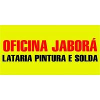 OFICINA JABORÁ