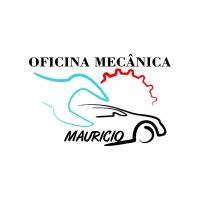 OFICINA MECÂNICA MAURÍCIO