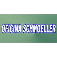 OFICINA SCHMOELLER