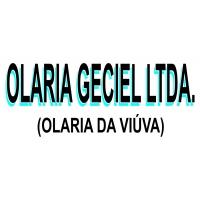 OLARIA GECIEL