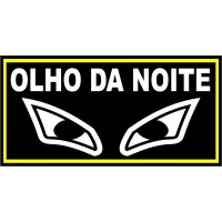 OLHO DA NOITE