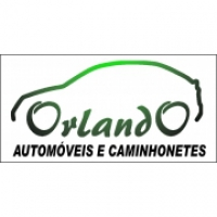 ORLANDO AUTOMÓVEIS