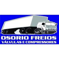 OSÓRIO FREIOS