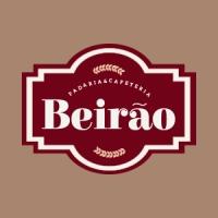 PADARIA & CAFETERIA BEIRÃO