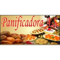 PANIFICADORA A.S.