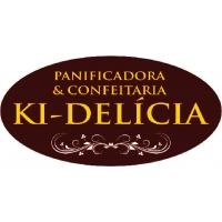 PANIFICADORA & CONFEITARIA KI-DELÍCIA