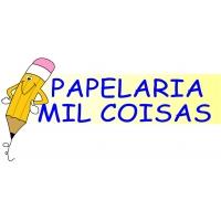 PAPELARIA MIL COISAS
