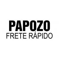 PAPOZO FRETE RÁPIDO