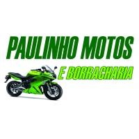 PAULINHO MOTOS E BORRACHARIA
