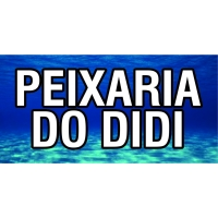 PEIXARIA DO DIDI