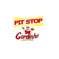 PIT STOP GORDINHO LANCHES E PORÇÕES