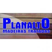 PLANALTO MADEIRAS TRATADAS