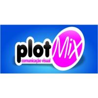PLOTMIX COMUNICAÇÃO VISUAL & EVENTOS