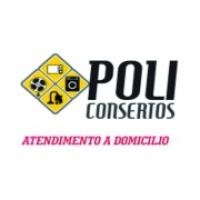POLI CONSERTOS