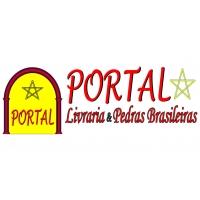 PORTAL LIVRARIA & PEDRAS BRASILEIRAS