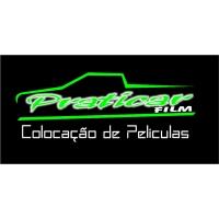 GRINCAR FILMES
