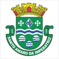 PREFEITURA DE SANTO AMARO DA IMPERATRIZ