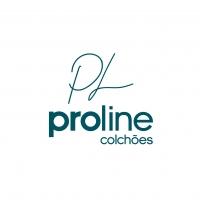 PROLINE COLCHÕES