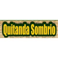 QUITANDA SOMBRIO