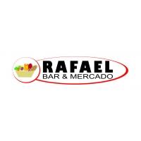 RAFAEL BAR & MERCADO