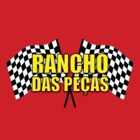 RANCHO DAS PECAS
