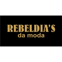 REBELDIA'S DA MODA