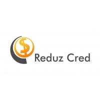REDUZ CRED