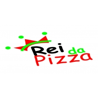 ALZIRA PIZZARIA