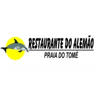 RESTAURANTE DE PIZZARIA SAULO