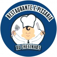 RESTAURANTE E PIZZARIA DU CHEFINHO'S