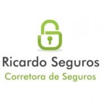 RICARDO SEGUROS