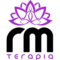 RM TERAPIAS ALTERNATIVAS