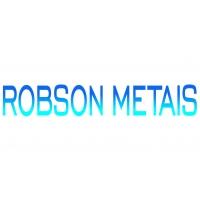 ROBSON METAIS