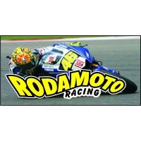 RODA MOTO RACING