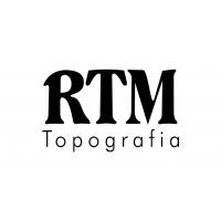 RTM TOPOGRAFIA