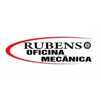 RUBENS OFICINA MECÂNICA