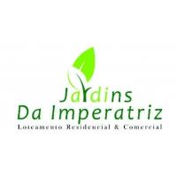 RVJ CONSTRUÇÕES - JARDINS DA IMPERATRIZ