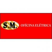 S.M. OFICINA ELÉTRICA