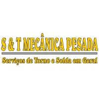 S & T MECÂNICA PESADA