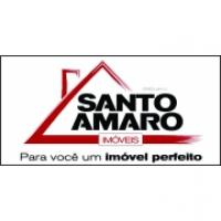 SANTO AMARO IMÓVEIS