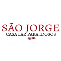 SÃO JORGE CASA LAR PARA IDOSOS
