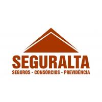 SEGURALTA SEGUROS