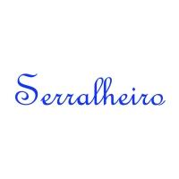 SERRALHEIRO RAFAEL