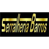 SERRALHERIA BARROS