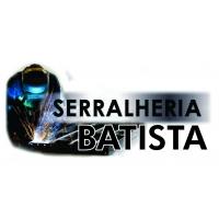 SERRALHERIA BATISTA