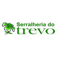 SERRALHERIA DO TREVO